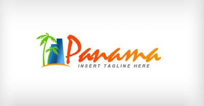 17) Logo Design