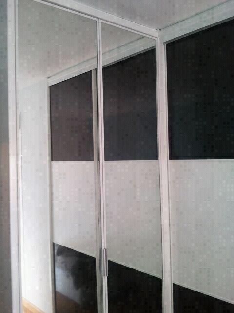 Muebles eduardo tallero armarios empotrados dise os de for Diseno de armarios online