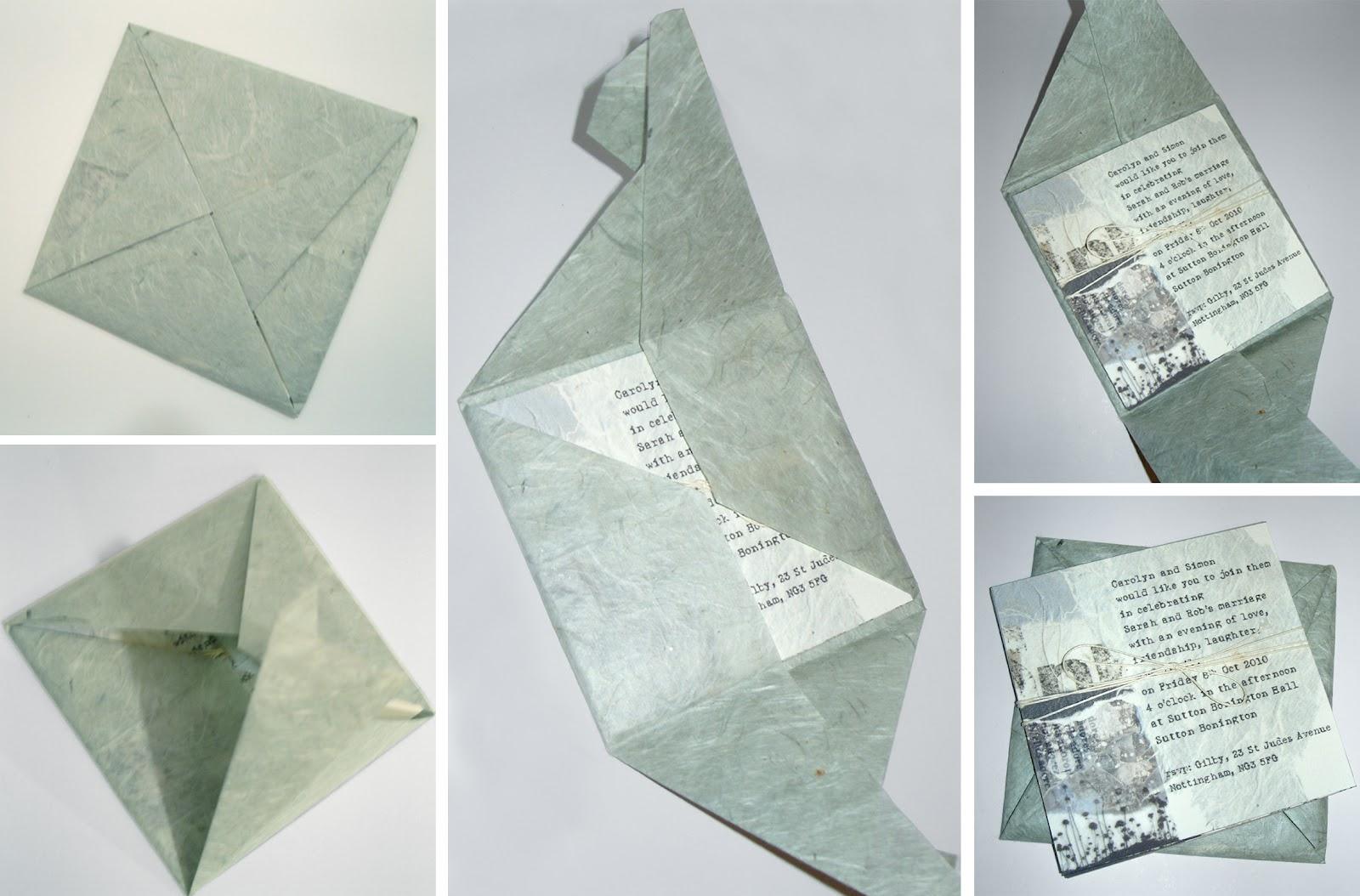little man designs  bespoke wedding stationary
