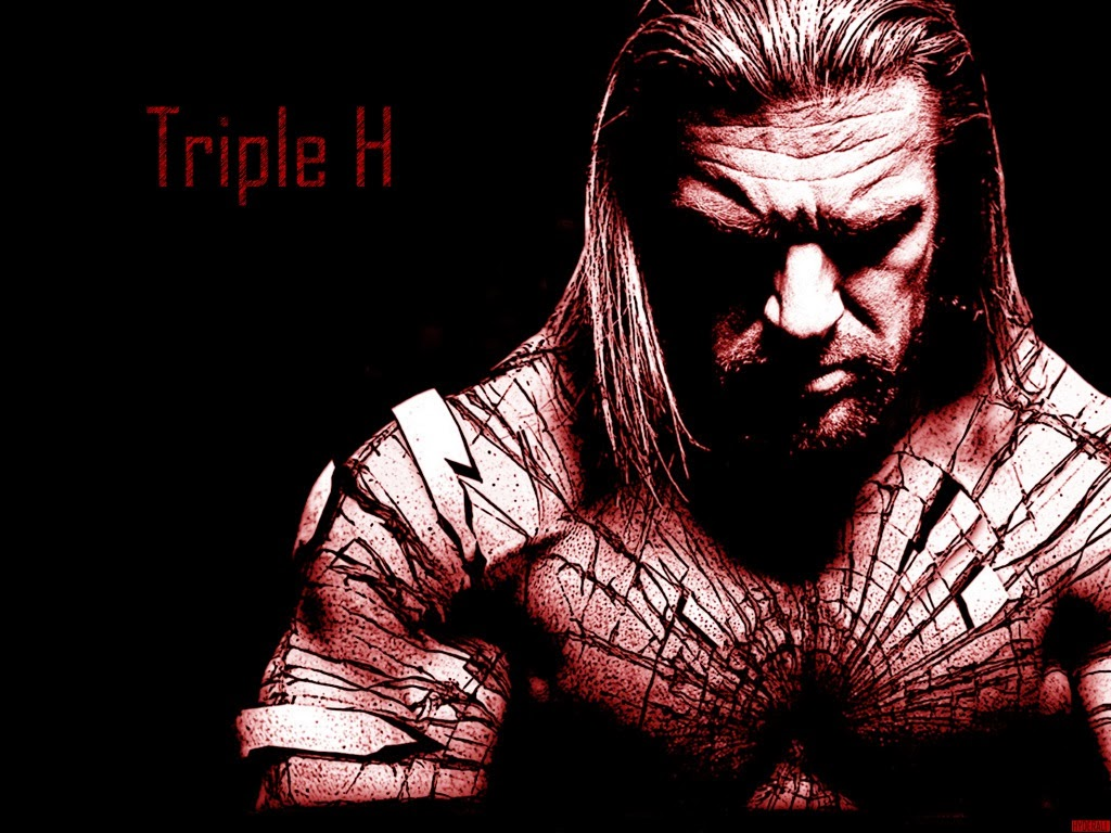 "<img src=""http://4.bp.blogspot.com/-zpafyo8ikxo/UuDYdpFHrII/AAAAAAAAJ1g/jjsMjgexaYk/s1600/wwe-triple-h.jpeg"" alt=""the triple h"" />"