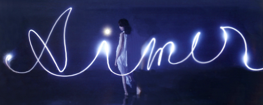 Aimerの画像 p1_28