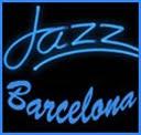 concerts de Jazz a BCN