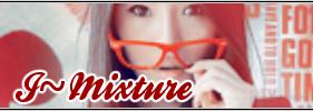 Blog J~Mixture