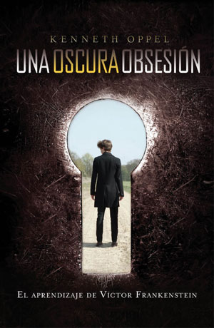 Una oscura obsesión