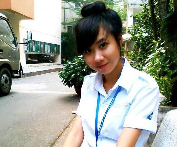 Phan Thị Kim Thanh - TGL183
