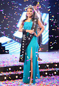 Max Miss Hyderabad Beauty Contest Photos-thumbnail-4
