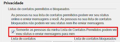 msn-enviando-virus-solução-2011-2012