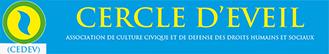Tél : E-mail: infos@cercledeveil.org / +226 25 41 09 02  / 01 BP 557 Ouagadougou 01