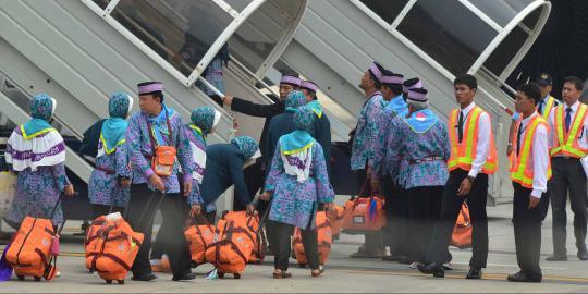Menggugat Penyimpangan Dana Haji
