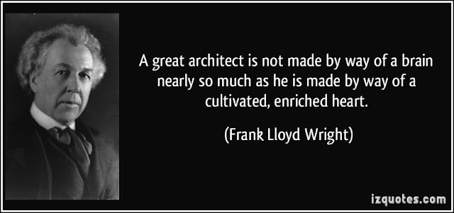 Architecture Quotes Tumblr4