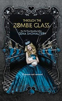 Through the Zombie Glass - 9/24/13