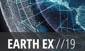 EARTH EX®//19 The 3rd Annual Emergency All-sector Response Transnational Hazard Exercise®