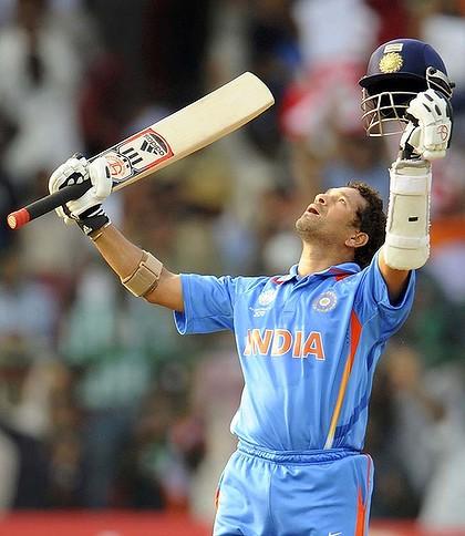 Sachin Tendulkar World Cup Records. Sachin Tendulkar on Sunday