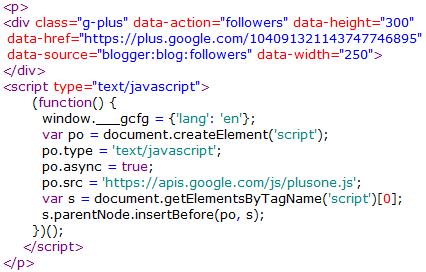 DipoDwijayaS-Prestisewan-Gambar-GooglePlusGadget-Script.png