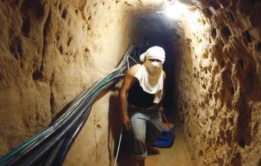 Sobre a contratação de especialistas do Hamas pelo Brasil e a hipocrisia da guerra