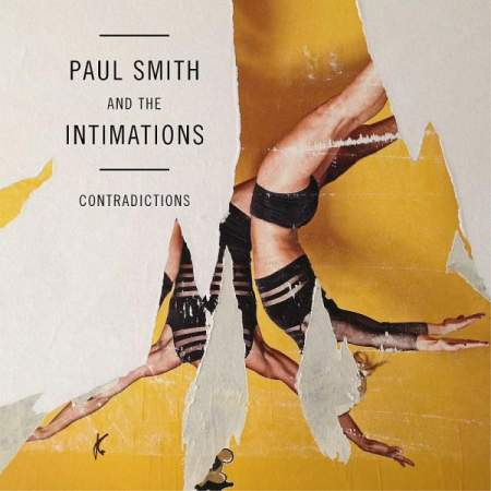 Paul Smith & The Intimations