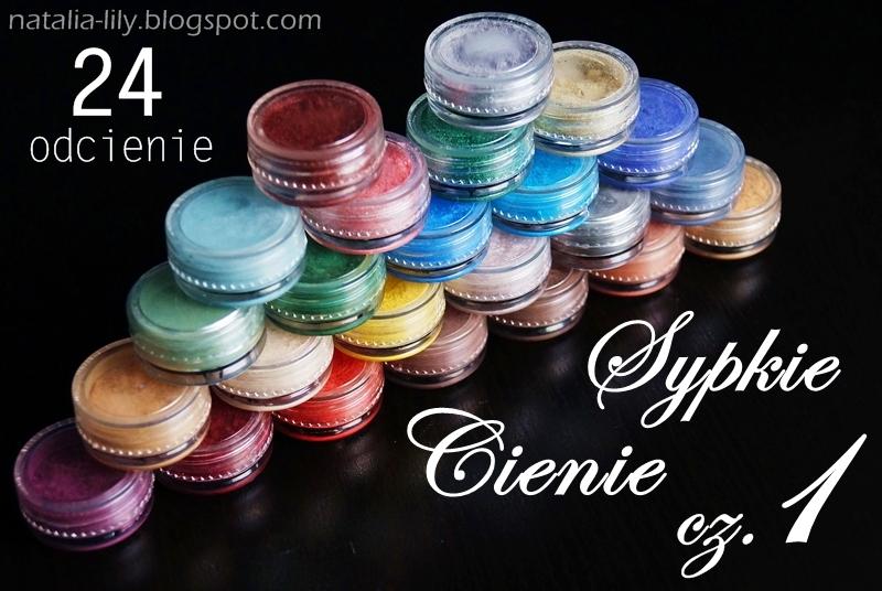 http://natalia-lily.blogspot.com/2014/03/sypkie-cienie-pigmenty-24-odcienie.html