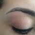 PETITE-SAL: A little eyebrow tutorial