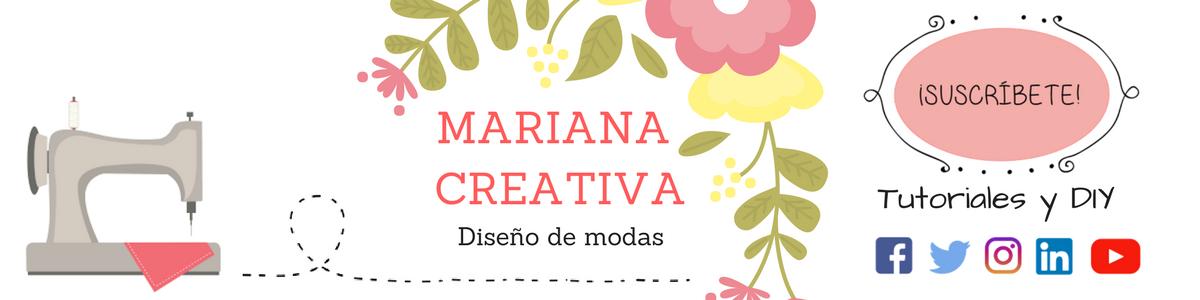Mariana Creativa
