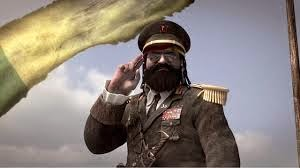 Tropico 5 PC Game Free Keygen Tool and Patch Free Download