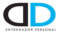 Entrenador personal Barcelona - David Domínguez