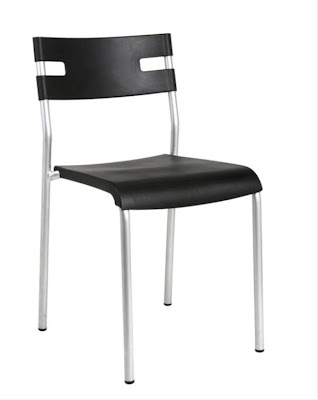 Cafe chair 4.jpg