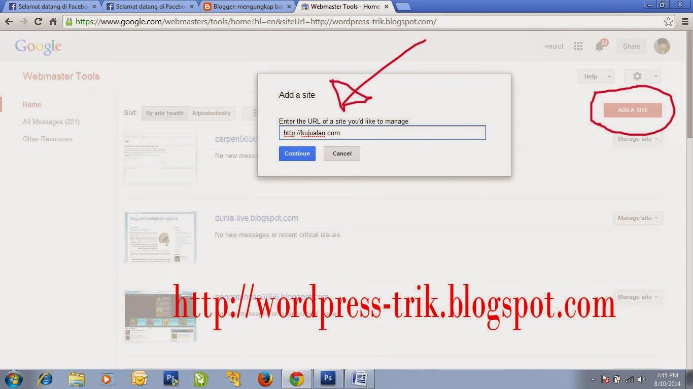 cara-submit-sitemap-di-google