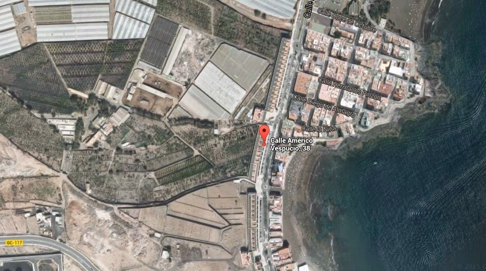 https://www.google.es/maps/place/Calle+Am%C3%A9rico+Vespucio,+38,+35214+Telde,+Las+Palmas/@27.9845263,-15.3788319,776m/data=!3m1!1e3!4m2!3m1!1s0xc40a2cb4734333f:0xb8f70264bdd4da2b?hl=es