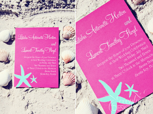 Beach+Wedding+Collection+-+5X7+Bridal+Wedding+Invitation2.jpg