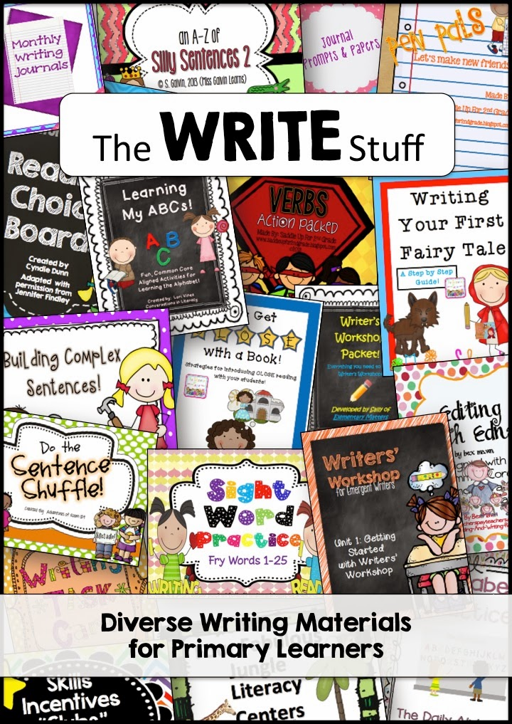 http://www.educents.com/featured-deals/ela-write-stuff.html#kinderkay