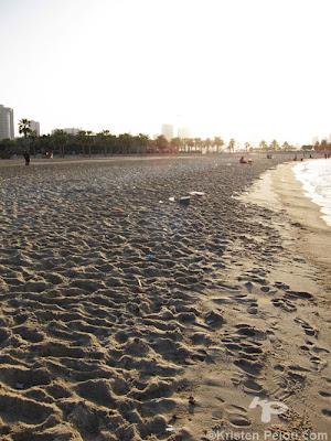 Koweit, Kuwait city, middle east, beach, plage, moyen orient, Kristen Pelou, arabian sea, golfe persique