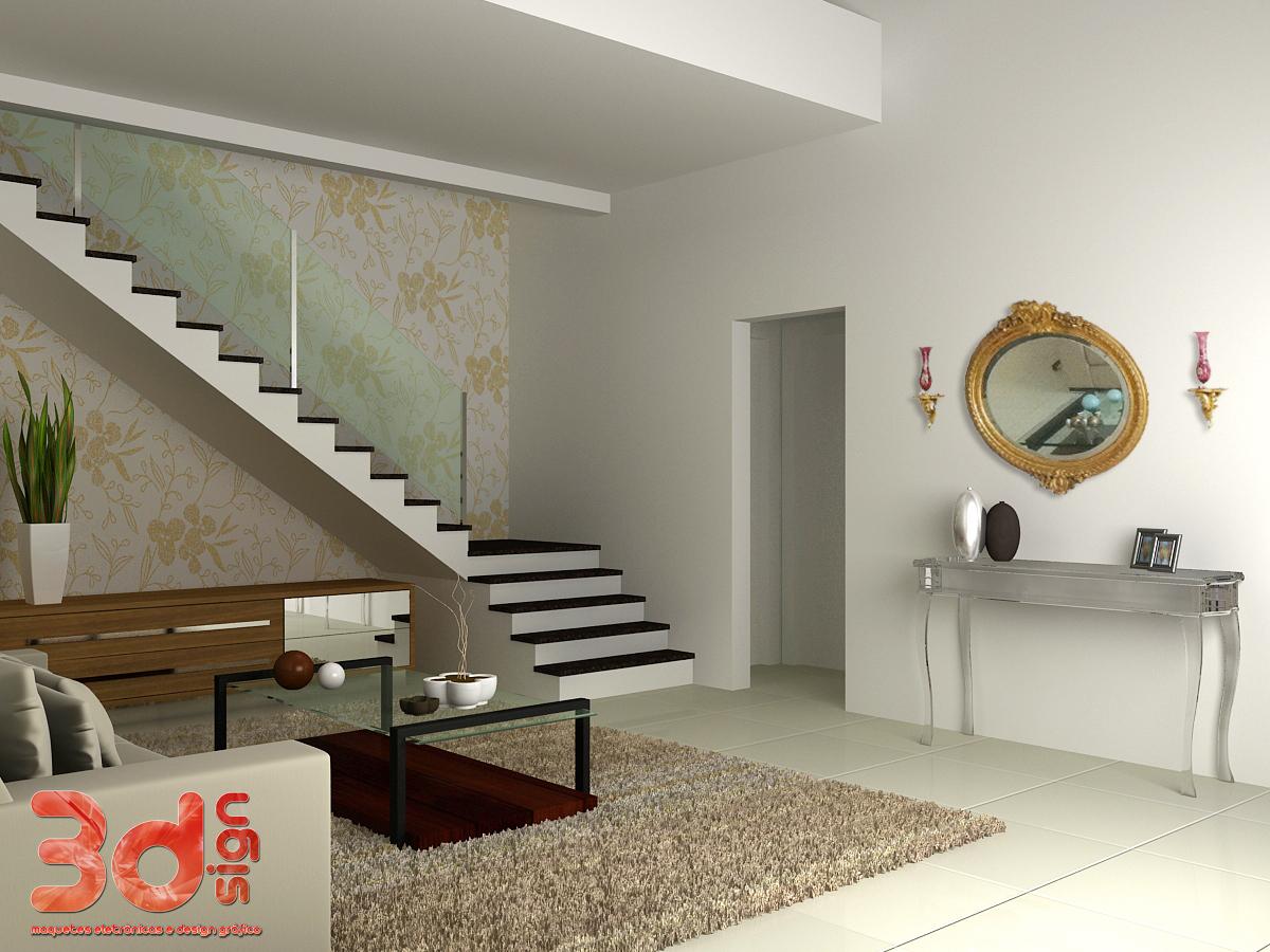 #AA3221 sala pequena com escada caracolIdéias de decoração para casa 1200x900 píxeis em Decoração De Sala Pequena Com Escada
