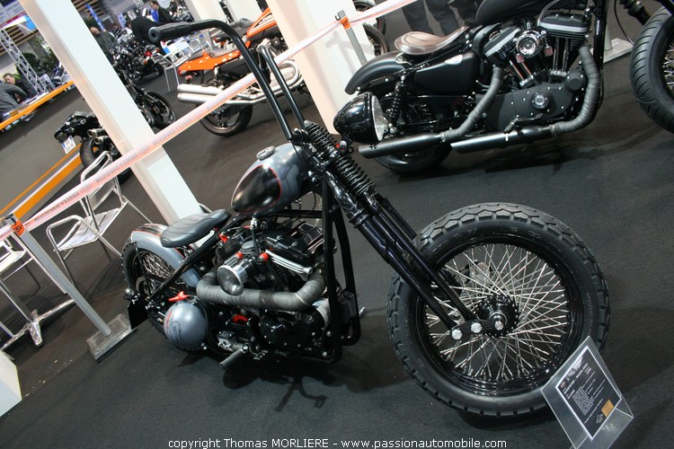 moto harley davidson tuning moto. Black Bedroom Furniture Sets. Home Design Ideas