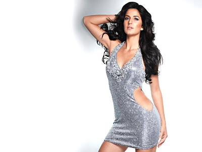Katrina Kaif hot Photo shoot 2013