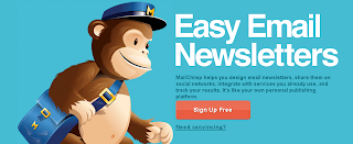 http://www.smallbusines.co.uk/2012/04/mailchimp-sending-email-newsletters.html