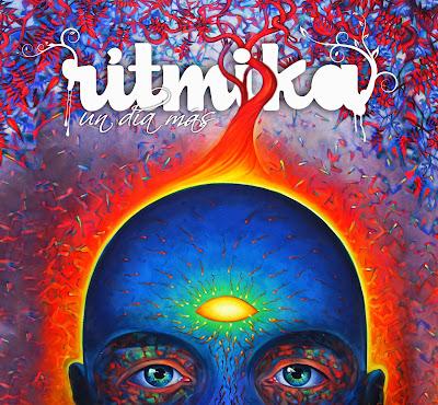 RITMIKA - Un Día Más