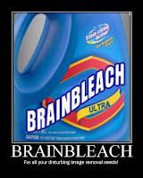 Brain Bleach1