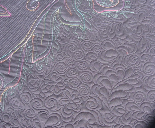 Background Quilting2