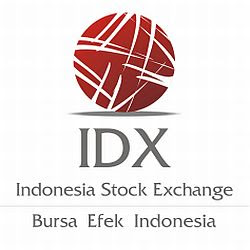 IDX - Indonesia Stock Exchange - Bursa Efek Indonesia