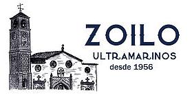Ultramarinos Zoilo