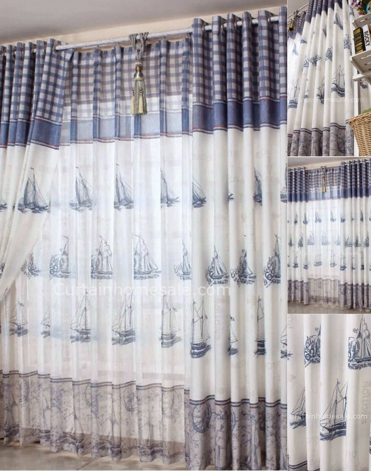 pinteres versailles more pin ideas curtains for