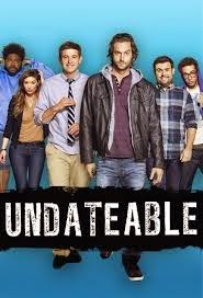 Assistir Undateable 2x06 - A Sibling Rivalry Walks Into a Bar Online
