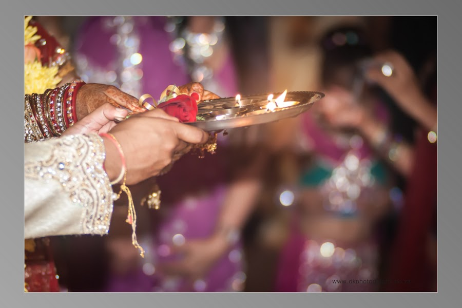 DK Photography Slideshow-Blog-242 Nutan & Kartik's Wedding | Hindu Wedding {Paris.Cape Town.Auckland}  Cape Town Wedding photographer