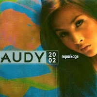 Audy - 20-02 Repackaged (Full album 2005)