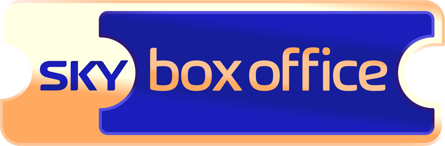 Free sky box office how do i get sky for free - Can you get sky box office on sky go ...
