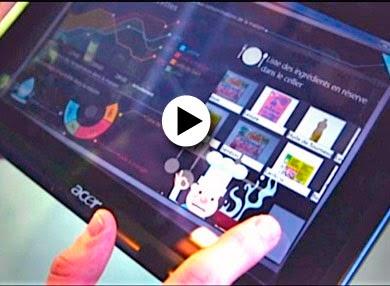 http://www.lillemetropole.fr/cms/render/live/fr/sites/lmcu/home/actualites/economie-emploi/page-1.html