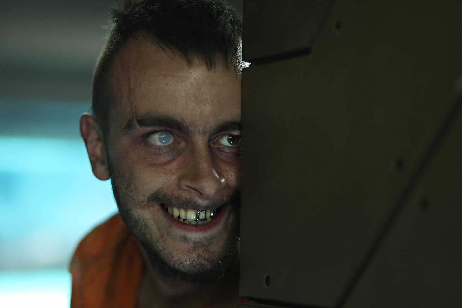 Nawak - Page 4 Lockout-image+hydell+psycho+inmate