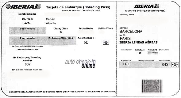 recursos primaria antonio aeropuerto de barcelona