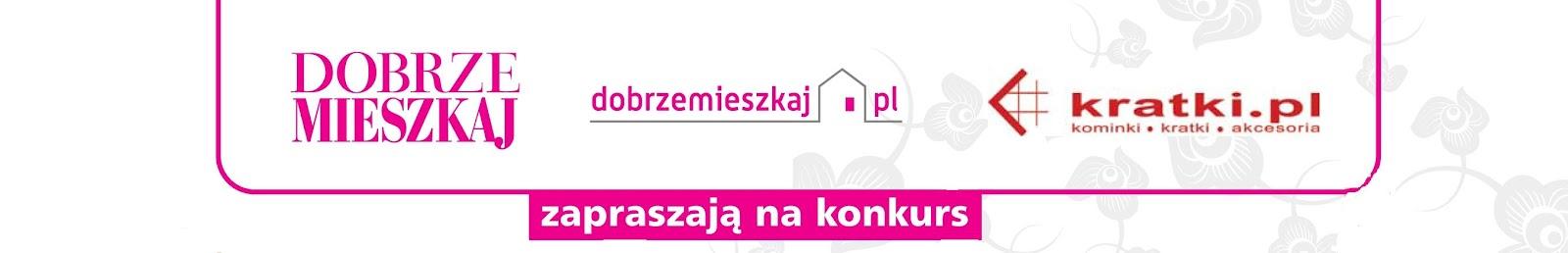 Dobrze mieszkaj a mo e by tak wygra nagrod for Biokominek w portalu
