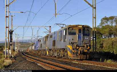 RailPictures.Net (545)